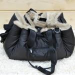 PIUMI 犬用キャリーバッグ No2