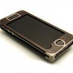 iPhone 6, 6 Plus用ケース EXO18