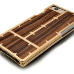 iPhone 6, 6 Plus用ケース EXO23
